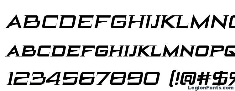 глифы шрифта BlackHole BB Italic, символы шрифта BlackHole BB Italic, символьная карта шрифта BlackHole BB Italic, предварительный просмотр шрифта BlackHole BB Italic, алфавит шрифта BlackHole BB Italic, шрифт BlackHole BB Italic