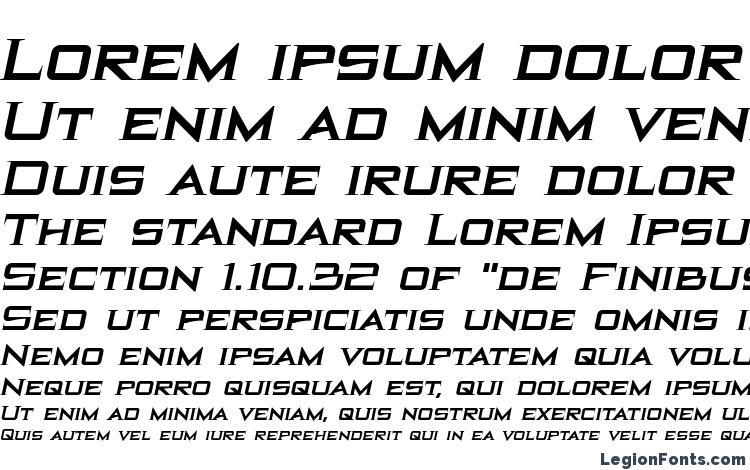 образцы шрифта BlackHole BB Italic, образец шрифта BlackHole BB Italic, пример написания шрифта BlackHole BB Italic, просмотр шрифта BlackHole BB Italic, предосмотр шрифта BlackHole BB Italic, шрифт BlackHole BB Italic