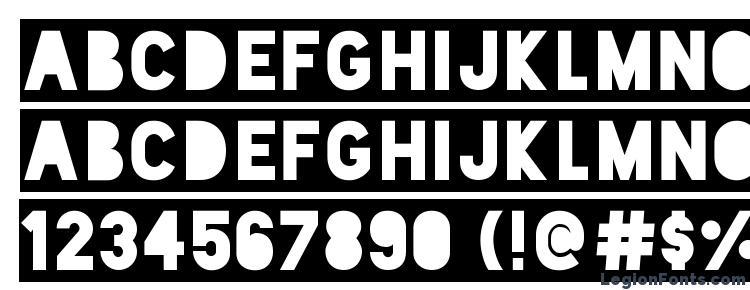 glyphs Blackout Two AM font, сharacters Blackout Two AM font, symbols Blackout Two AM font, character map Blackout Two AM font, preview Blackout Two AM font, abc Blackout Two AM font, Blackout Two AM font