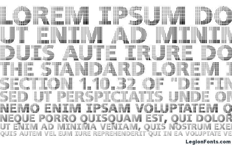 образцы шрифта Blackwhitegridsb, образец шрифта Blackwhitegridsb, пример написания шрифта Blackwhitegridsb, просмотр шрифта Blackwhitegridsb, предосмотр шрифта Blackwhitegridsb, шрифт Blackwhitegridsb