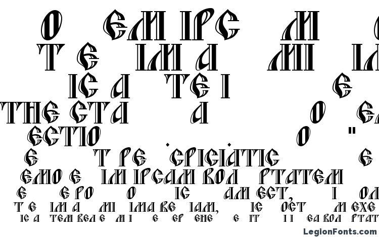 образцы шрифта Blagovestfivedecorc, образец шрифта Blagovestfivedecorc, пример написания шрифта Blagovestfivedecorc, просмотр шрифта Blagovestfivedecorc, предосмотр шрифта Blagovestfivedecorc, шрифт Blagovestfivedecorc