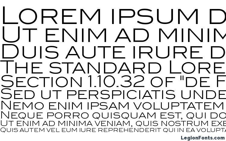 specimens BlairITC TT Light font, sample BlairITC TT Light font, an example of writing BlairITC TT Light font, review BlairITC TT Light font, preview BlairITC TT Light font, BlairITC TT Light font