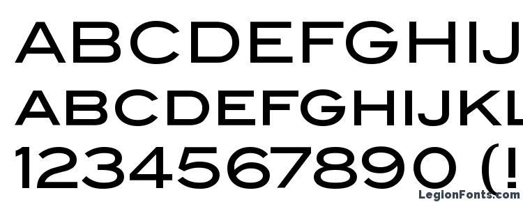 Blairmditc tt medium font free download.
