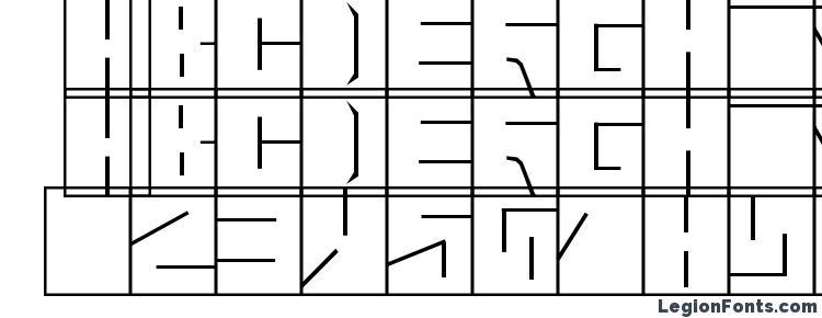 glyphs Blaise font, сharacters Blaise font, symbols Blaise font, character map Blaise font, preview Blaise font, abc Blaise font, Blaise font