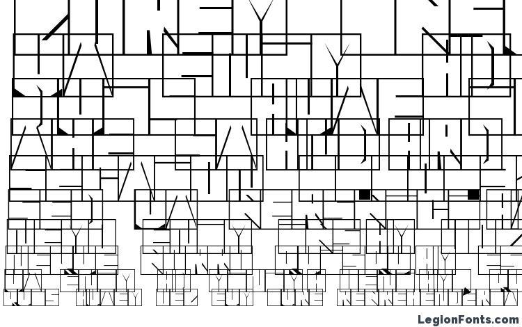 specimens Blaise font, sample Blaise font, an example of writing Blaise font, review Blaise font, preview Blaise font, Blaise font