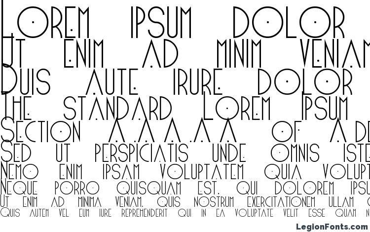 specimens Blake2 font, sample Blake2 font, an example of writing Blake2 font, review Blake2 font, preview Blake2 font, Blake2 font