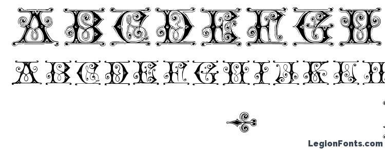 глифы шрифта Blavicke Capitals Semi expanded Regular, символы шрифта Blavicke Capitals Semi expanded Regular, символьная карта шрифта Blavicke Capitals Semi expanded Regular, предварительный просмотр шрифта Blavicke Capitals Semi expanded Regular, алфавит шрифта Blavicke Capitals Semi expanded Regular, шрифт Blavicke Capitals Semi expanded Regular