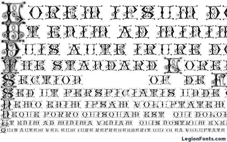 образцы шрифта Blavicke Capitals Semi expanded Regular, образец шрифта Blavicke Capitals Semi expanded Regular, пример написания шрифта Blavicke Capitals Semi expanded Regular, просмотр шрифта Blavicke Capitals Semi expanded Regular, предосмотр шрифта Blavicke Capitals Semi expanded Regular, шрифт Blavicke Capitals Semi expanded Regular