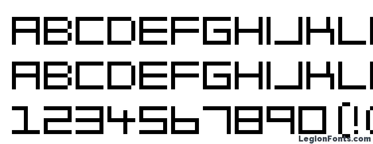 glyphs Block Out font, сharacters Block Out font, symbols Block Out font, character map Block Out font, preview Block Out font, abc Block Out font, Block Out font