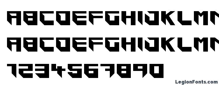 glyphs Blockar font, сharacters Blockar font, symbols Blockar font, character map Blockar font, preview Blockar font, abc Blockar font, Blockar font