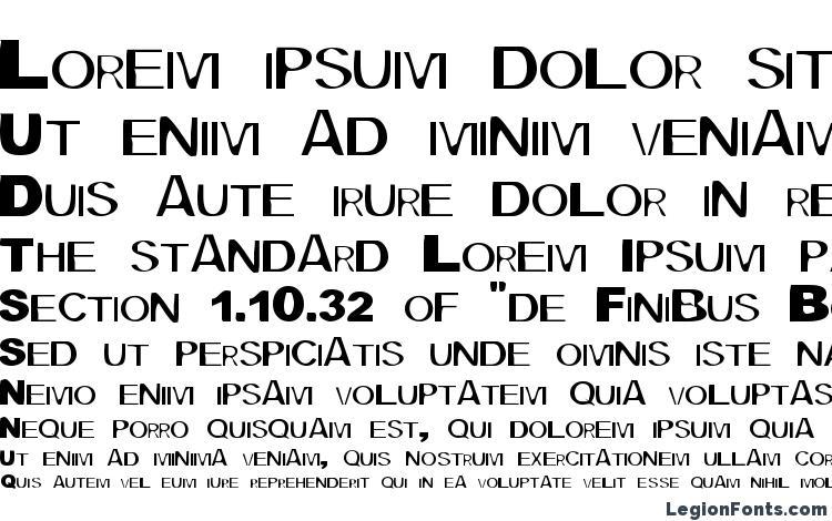 specimens Blockquote black font, sample Blockquote black font, an example of writing Blockquote black font, review Blockquote black font, preview Blockquote black font, Blockquote black font