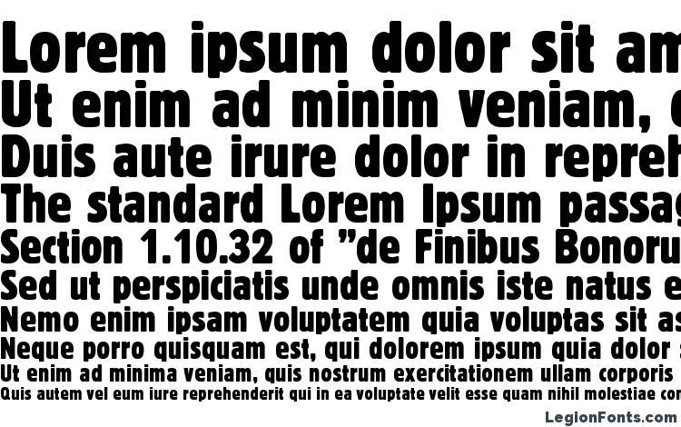 образцы шрифта BlofeldCd Regular, образец шрифта BlofeldCd Regular, пример написания шрифта BlofeldCd Regular, просмотр шрифта BlofeldCd Regular, предосмотр шрифта BlofeldCd Regular, шрифт BlofeldCd Regular