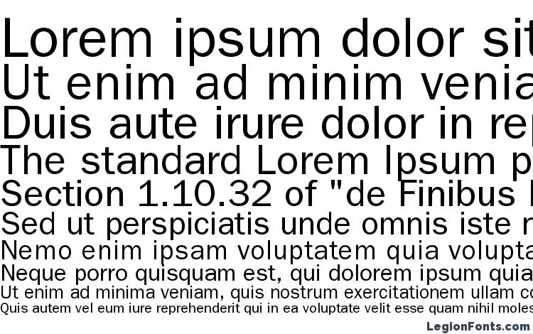 specimens Bloknotc font, sample Bloknotc font, an example of writing Bloknotc font, review Bloknotc font, preview Bloknotc font, Bloknotc font