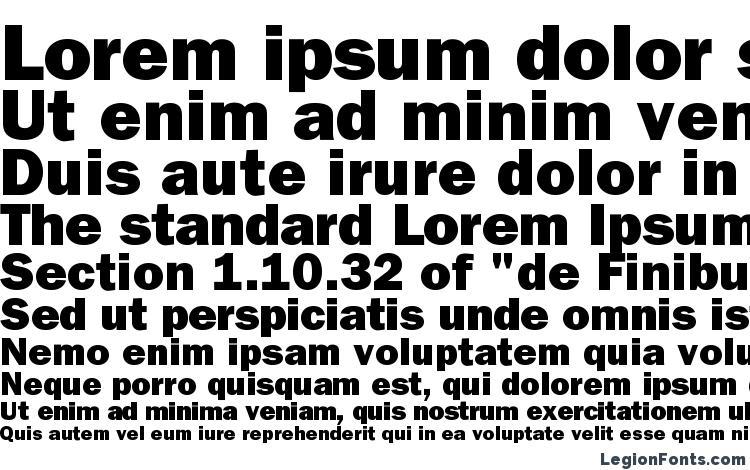 образцы шрифта Bloknotheavyc, образец шрифта Bloknotheavyc, пример написания шрифта Bloknotheavyc, просмотр шрифта Bloknotheavyc, предосмотр шрифта Bloknotheavyc, шрифт Bloknotheavyc