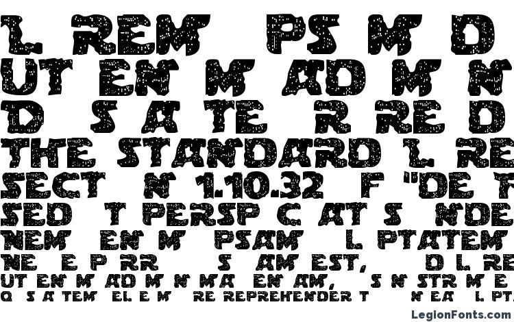 образцы шрифта Blown DroidRegular, образец шрифта Blown DroidRegular, пример написания шрифта Blown DroidRegular, просмотр шрифта Blown DroidRegular, предосмотр шрифта Blown DroidRegular, шрифт Blown DroidRegular