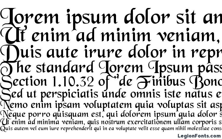 specimens Blue Moon font, sample Blue Moon font, an example of writing Blue Moon font, review Blue Moon font, preview Blue Moon font, Blue Moon font