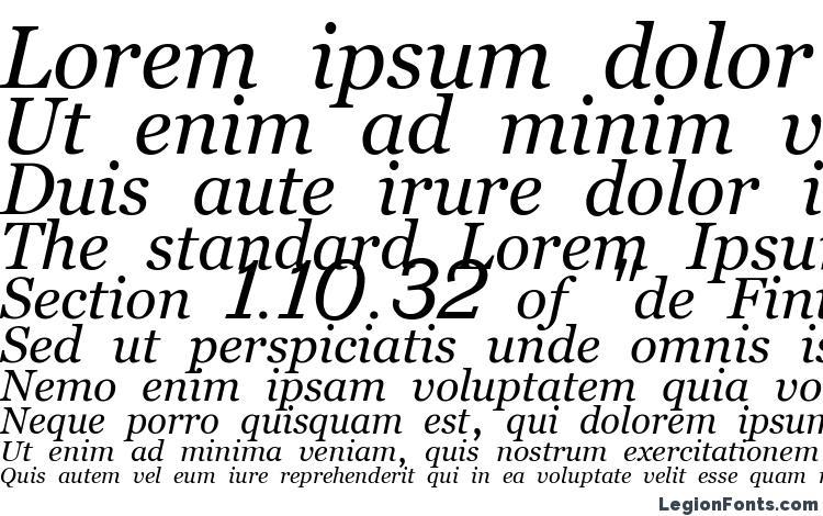 specimens Bm431 Italic font, sample Bm431 Italic font, an example of writing Bm431 Italic font, review Bm431 Italic font, preview Bm431 Italic font, Bm431 Italic font
