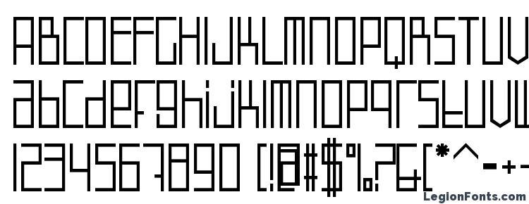 глифы шрифта Bn defect, символы шрифта Bn defect, символьная карта шрифта Bn defect, предварительный просмотр шрифта Bn defect, алфавит шрифта Bn defect, шрифт Bn defect
