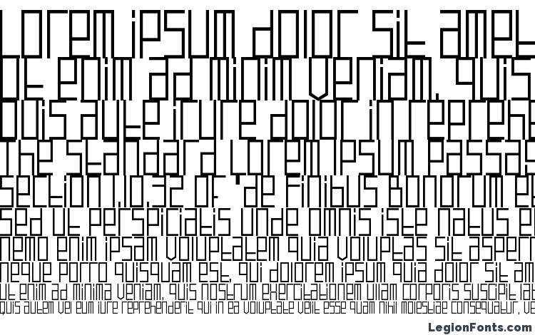 образцы шрифта Bn defect, образец шрифта Bn defect, пример написания шрифта Bn defect, просмотр шрифта Bn defect, предосмотр шрифта Bn defect, шрифт Bn defect