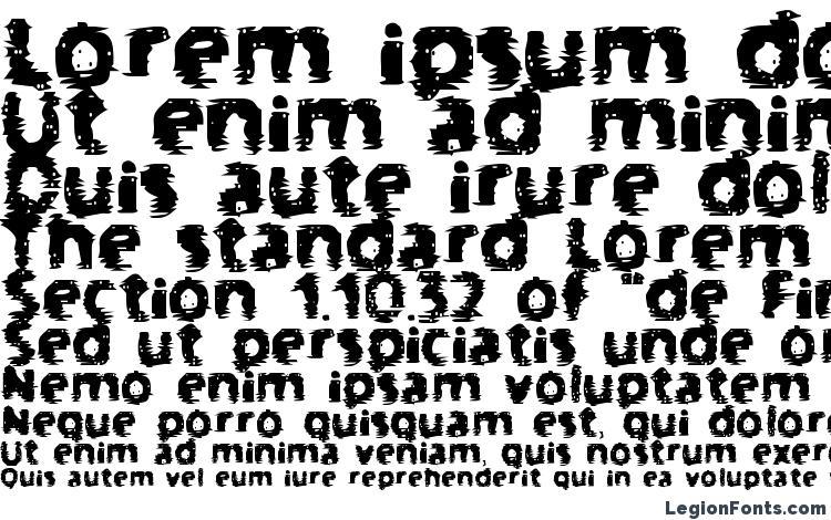 specimens BN Gangsters font, sample BN Gangsters font, an example of writing BN Gangsters font, review BN Gangsters font, preview BN Gangsters font, BN Gangsters font