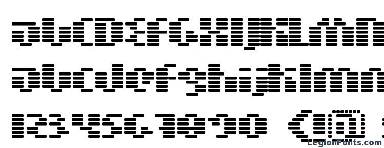 glyphs BN Moog Boy font, сharacters BN Moog Boy font, symbols BN Moog Boy font, character map BN Moog Boy font, preview BN Moog Boy font, abc BN Moog Boy font, BN Moog Boy font