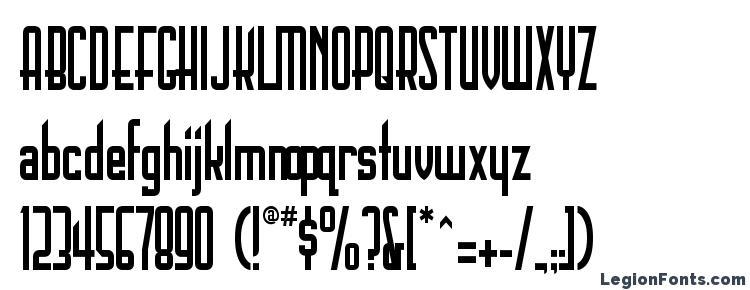 glyphs Boasting Regular font, сharacters Boasting Regular font, symbols Boasting Regular font, character map Boasting Regular font, preview Boasting Regular font, abc Boasting Regular font, Boasting Regular font