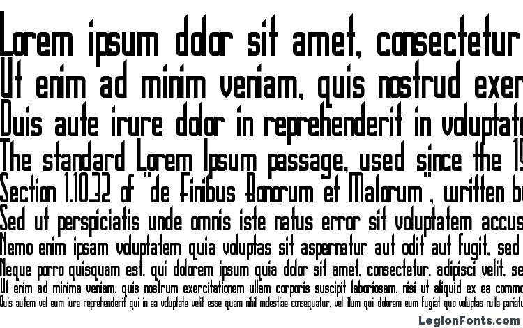 specimens Boasting Regular font, sample Boasting Regular font, an example of writing Boasting Regular font, review Boasting Regular font, preview Boasting Regular font, Boasting Regular font