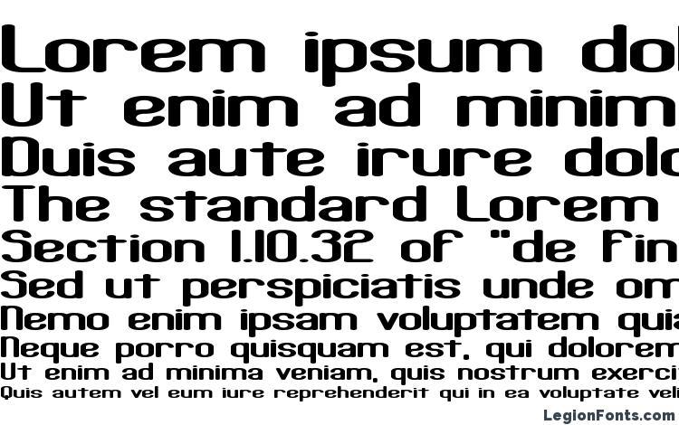 образцы шрифта Bobcaygeon BRK, образец шрифта Bobcaygeon BRK, пример написания шрифта Bobcaygeon BRK, просмотр шрифта Bobcaygeon BRK, предосмотр шрифта Bobcaygeon BRK, шрифт Bobcaygeon BRK