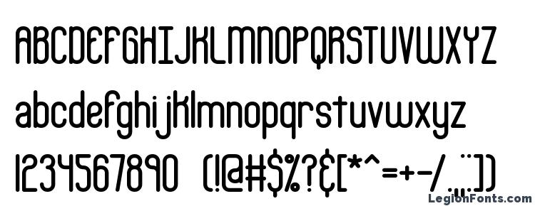 glyphs Bobcaygeon Plain BRK font, сharacters Bobcaygeon Plain BRK font, symbols Bobcaygeon Plain BRK font, character map Bobcaygeon Plain BRK font, preview Bobcaygeon Plain BRK font, abc Bobcaygeon Plain BRK font, Bobcaygeon Plain BRK font