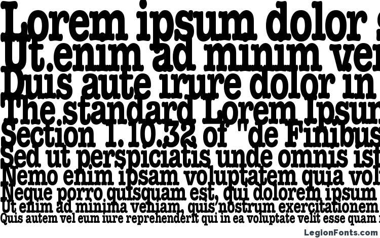specimens Bocci Regular ttnorm font, sample Bocci Regular ttnorm font, an example of writing Bocci Regular ttnorm font, review Bocci Regular ttnorm font, preview Bocci Regular ttnorm font, Bocci Regular ttnorm font