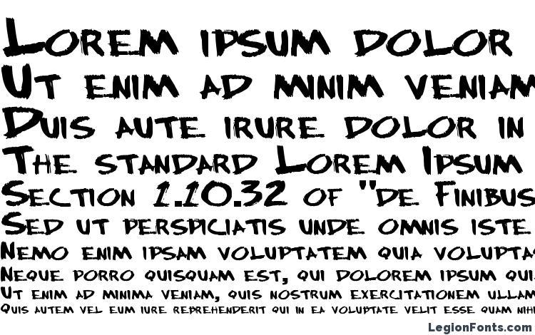 образцы шрифта BocciWorksBold55 Bold ttext, образец шрифта BocciWorksBold55 Bold ttext, пример написания шрифта BocciWorksBold55 Bold ttext, просмотр шрифта BocciWorksBold55 Bold ttext, предосмотр шрифта BocciWorksBold55 Bold ttext, шрифт BocciWorksBold55 Bold ttext