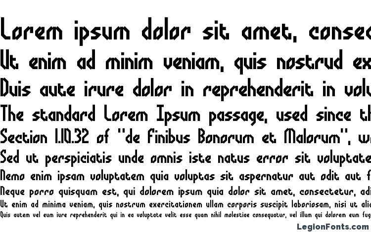 образцы шрифта Bocuma Angle BRK, образец шрифта Bocuma Angle BRK, пример написания шрифта Bocuma Angle BRK, просмотр шрифта Bocuma Angle BRK, предосмотр шрифта Bocuma Angle BRK, шрифт Bocuma Angle BRK