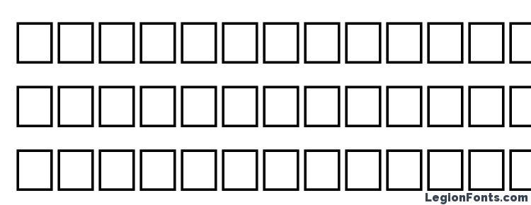 glyphs Bodfwfbi font, сharacters Bodfwfbi font, symbols Bodfwfbi font, character map Bodfwfbi font, preview Bodfwfbi font, abc Bodfwfbi font, Bodfwfbi font