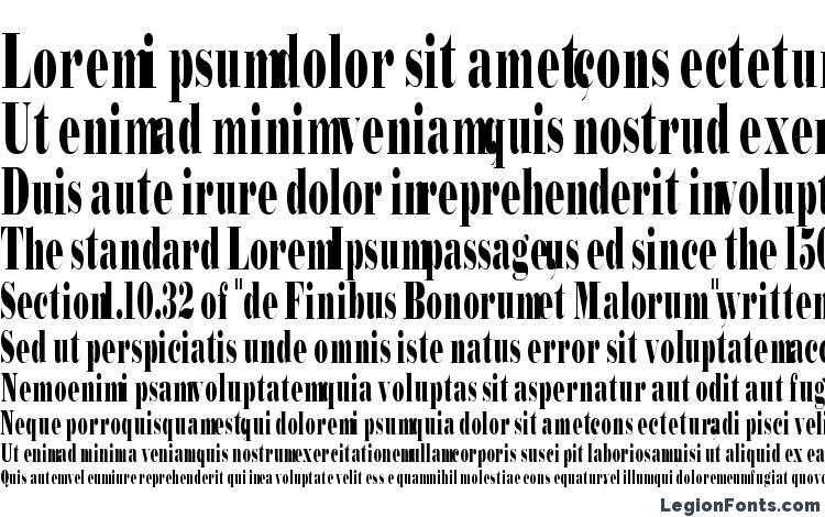 образцы шрифта Bodidly Condensed, образец шрифта Bodidly Condensed, пример написания шрифта Bodidly Condensed, просмотр шрифта Bodidly Condensed, предосмотр шрифта Bodidly Condensed, шрифт Bodidly Condensed