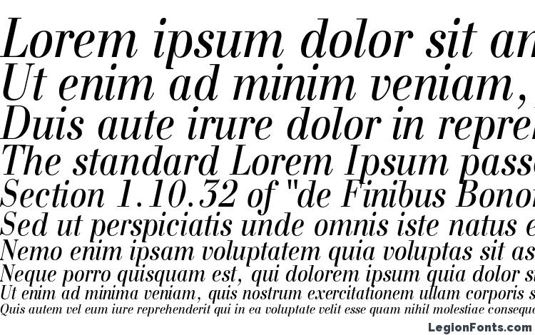 specimens Bodon 10 font, sample Bodon 10 font, an example of writing Bodon 10 font, review Bodon 10 font, preview Bodon 10 font, Bodon 10 font