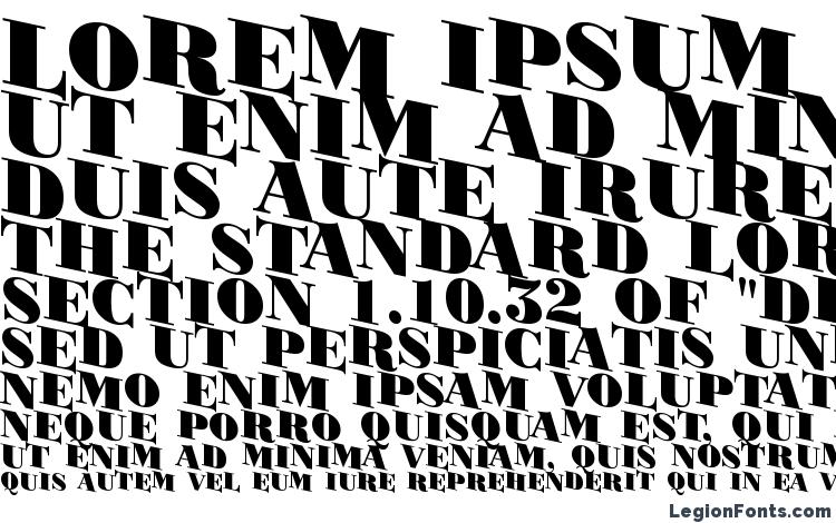 specimens Bodoni 2 font, sample Bodoni 2 font, an example of writing Bodoni 2 font, review Bodoni 2 font, preview Bodoni 2 font, Bodoni 2 font