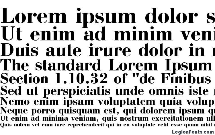 specimens Bodoni b font, sample Bodoni b font, an example of writing Bodoni b font, review Bodoni b font, preview Bodoni b font, Bodoni b font
