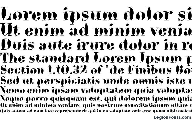 specimens Bodoni Brush ITC TT font, sample Bodoni Brush ITC TT font, an example of writing Bodoni Brush ITC TT font, review Bodoni Brush ITC TT font, preview Bodoni Brush ITC TT font, Bodoni Brush ITC TT font