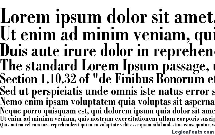 образцы шрифта Bodoni Condensed SSi Bold Condensed, образец шрифта Bodoni Condensed SSi Bold Condensed, пример написания шрифта Bodoni Condensed SSi Bold Condensed, просмотр шрифта Bodoni Condensed SSi Bold Condensed, предосмотр шрифта Bodoni Condensed SSi Bold Condensed, шрифт Bodoni Condensed SSi Bold Condensed