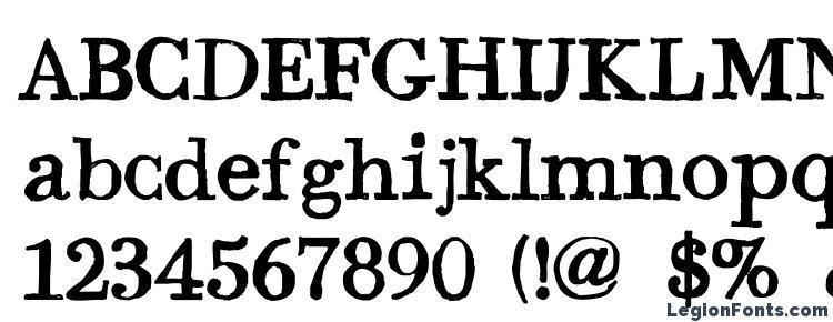 glyphs Bodoni hand font, сharacters Bodoni hand font, symbols Bodoni hand font, character map Bodoni hand font, preview Bodoni hand font, abc Bodoni hand font, Bodoni hand font