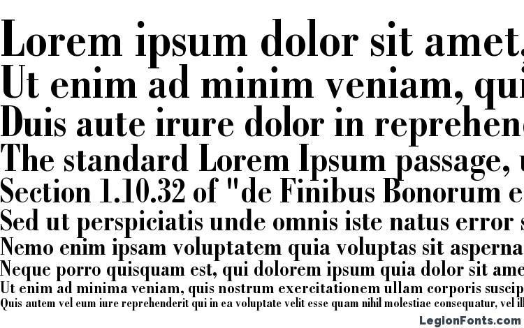 образцы шрифта Bodoni LT Bold Condensed, образец шрифта Bodoni LT Bold Condensed, пример написания шрифта Bodoni LT Bold Condensed, просмотр шрифта Bodoni LT Bold Condensed, предосмотр шрифта Bodoni LT Bold Condensed, шрифт Bodoni LT Bold Condensed