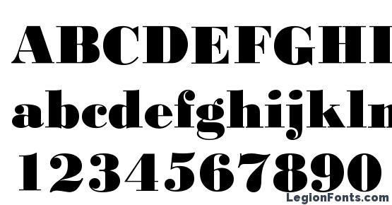 BODONI MT BLACK FONTDOWNLOAD FOR MAC