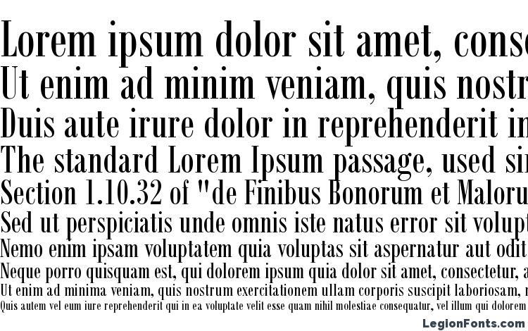 specimens Bodoni MT Condensed font, sample Bodoni MT Condensed font, an example of writing Bodoni MT Condensed font, review Bodoni MT Condensed font, preview Bodoni MT Condensed font, Bodoni MT Condensed font