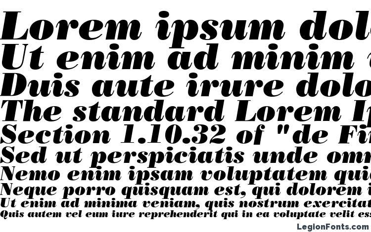 specimens Bodoni Poster SSi Poster Italic font, sample Bodoni Poster SSi Poster Italic font, an example of writing Bodoni Poster SSi Poster Italic font, review Bodoni Poster SSi Poster Italic font, preview Bodoni Poster SSi Poster Italic font, Bodoni Poster SSi Poster Italic font