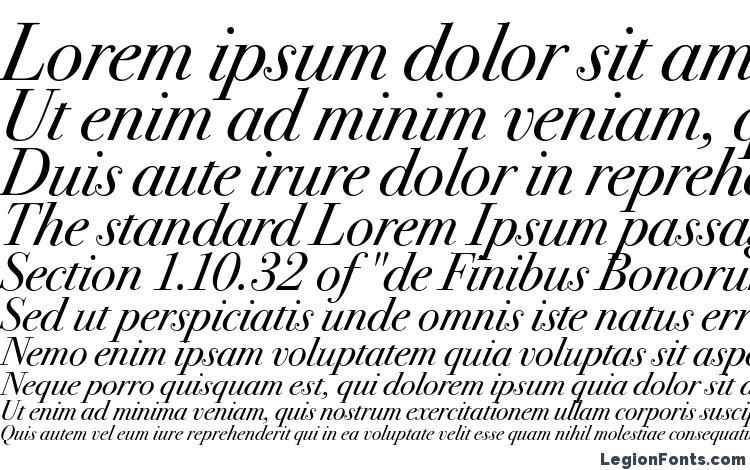 образцы шрифта Bodoni Seventytwo ITC Book Italic, образец шрифта Bodoni Seventytwo ITC Book Italic, пример написания шрифта Bodoni Seventytwo ITC Book Italic, просмотр шрифта Bodoni Seventytwo ITC Book Italic, предосмотр шрифта Bodoni Seventytwo ITC Book Italic, шрифт Bodoni Seventytwo ITC Book Italic