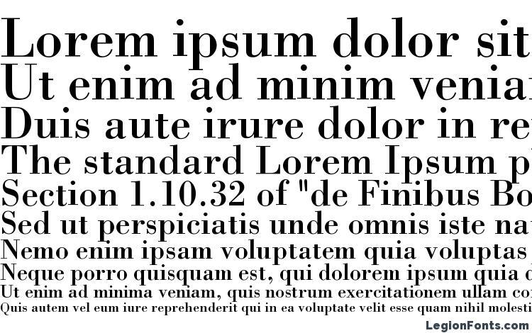 образцы шрифта Bodoni SSi, образец шрифта Bodoni SSi, пример написания шрифта Bodoni SSi, просмотр шрифта Bodoni SSi, предосмотр шрифта Bodoni SSi, шрифт Bodoni SSi