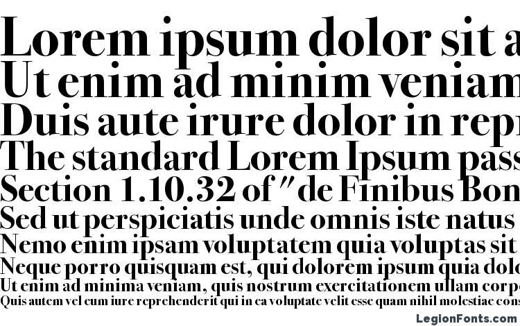 образцы шрифта Bodoni SvtyTwo ITC TT Bold, образец шрифта Bodoni SvtyTwo ITC TT Bold, пример написания шрифта Bodoni SvtyTwo ITC TT Bold, просмотр шрифта Bodoni SvtyTwo ITC TT Bold, предосмотр шрифта Bodoni SvtyTwo ITC TT Bold, шрифт Bodoni SvtyTwo ITC TT Bold
