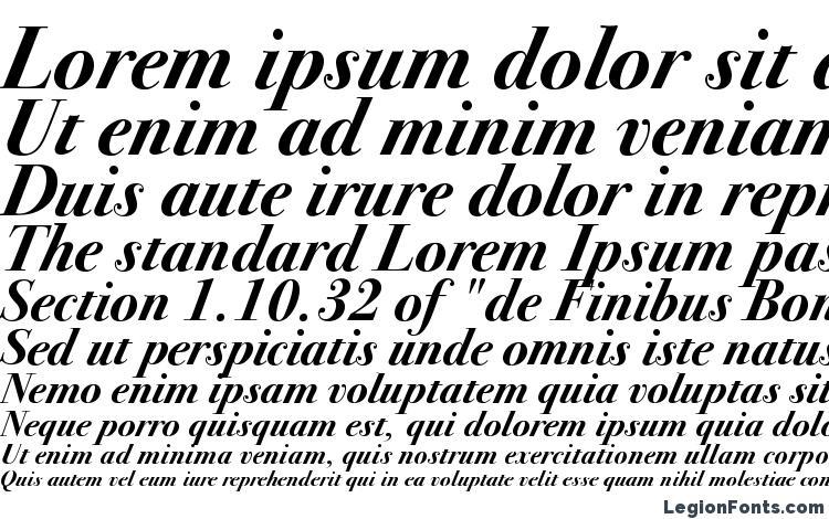 образцы шрифта Bodoni72c bolditalic, образец шрифта Bodoni72c bolditalic, пример написания шрифта Bodoni72c bolditalic, просмотр шрифта Bodoni72c bolditalic, предосмотр шрифта Bodoni72c bolditalic, шрифт Bodoni72c bolditalic
