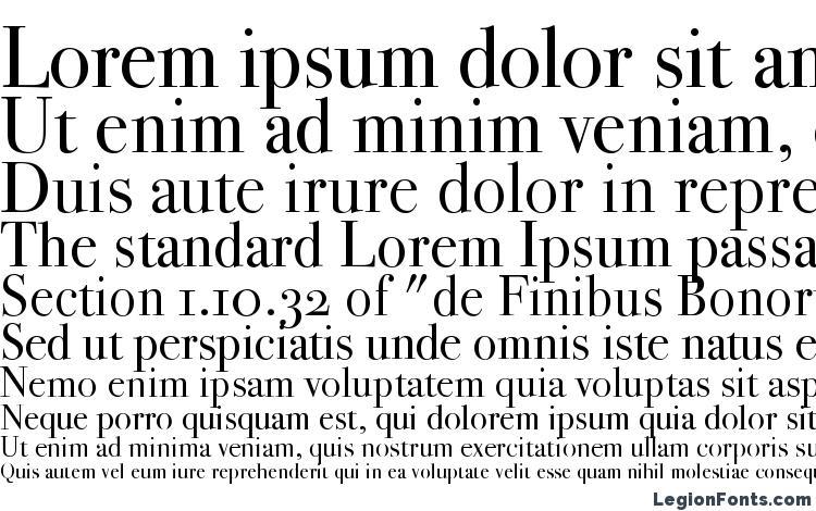 specimens Bodoni72osc font, sample Bodoni72osc font, an example of writing Bodoni72osc font, review Bodoni72osc font, preview Bodoni72osc font, Bodoni72osc font