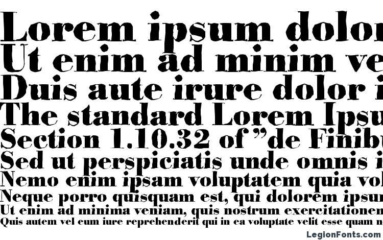 образцы шрифта BodoniAntique Heavy Regular, образец шрифта BodoniAntique Heavy Regular, пример написания шрифта BodoniAntique Heavy Regular, просмотр шрифта BodoniAntique Heavy Regular, предосмотр шрифта BodoniAntique Heavy Regular, шрифт BodoniAntique Heavy Regular